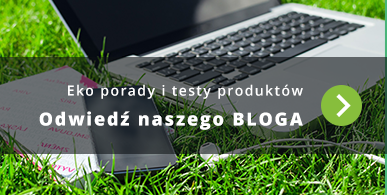 Eco Chemia - Blog