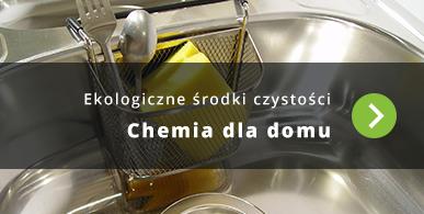 Chemia do domu