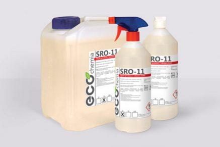 sanitariaty SRO 11