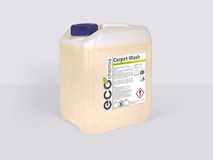 Carpet Wash - 5L koncentrat
